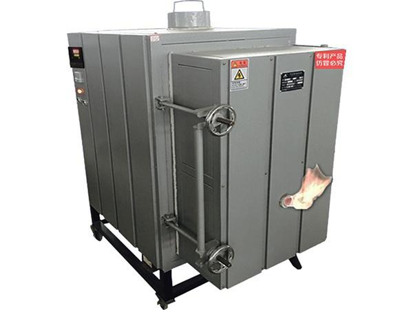 氧化、还原烧成皆可的系列电脑