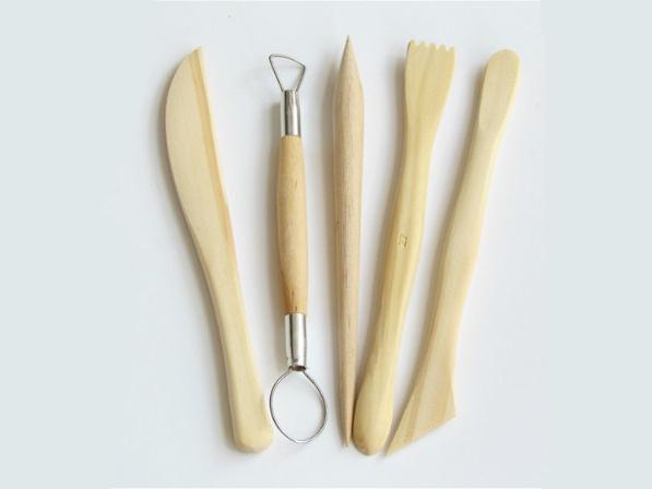 陶艺工具05